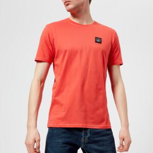 Marshall Artist Men's Siren T-Shirt - Coral