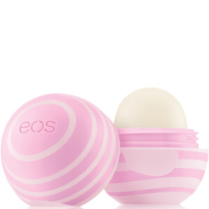 EOS Visibly Soft Honey Apple Smooth Sphere Lip Balm