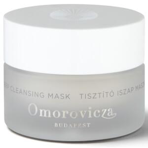 Omorovicza Deep Cleansing Mask 15ml (Free Gift)