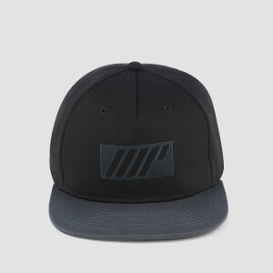 To-Farget Snapback