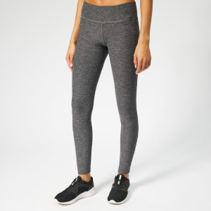 adidas Women's Terrex CTC Tights - Black