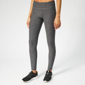 adidas Women's Terrex CTC Tights - Black