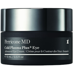 Perricone MD Cold Plasma Eye Cream 15 ml