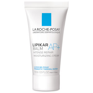 La Roche-Posay Lipikar Balm AP+ 15ml