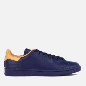 adidas by Raf Simons Stan Smith Trainers - Night Sky
