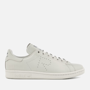 adidas by Raf Simons Stan Smith Trainers - Mist Stone