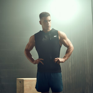 Shop Rob Lipsett's Look