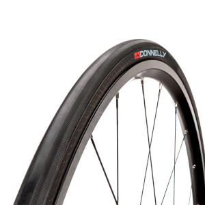 Donnelly Strada LGG SC Wired Clincher Road Tyre
