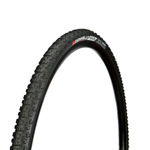 Donnelly MXP SC Folding Clincher Cyclocross Tyre