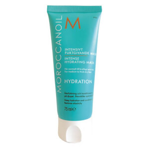 Moroccanoil Intense Hydrating Mask (75ml)