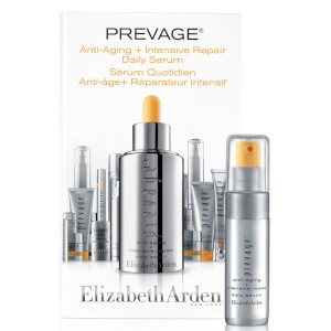 Elizabeth Arden Prevage City Smart SPF50 Hydrating Shield Sample 2ml (Free Gift)