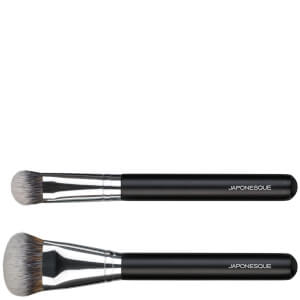 Japonesque Must-Have Baking Brush Set