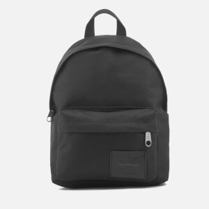 Calvin Klein Women's Sport Essential Backpack - Black