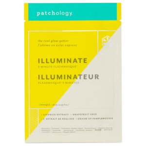 Patchology FlashMasque Illuminate - Single