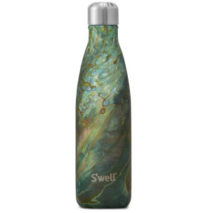 S'well The Abalone Water Bottle 500ml