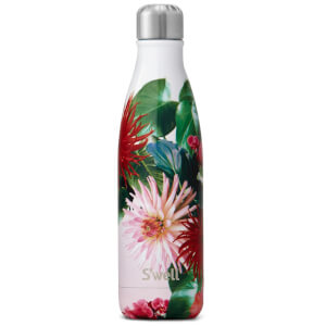 S'well Retreat Water Bottle 500ml