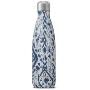 S'well Elia Water Bottle 500ml