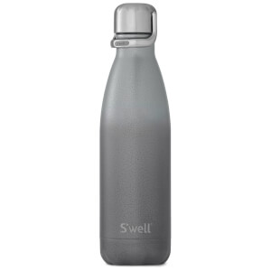 S'well Zeus Water Bottle 500ml