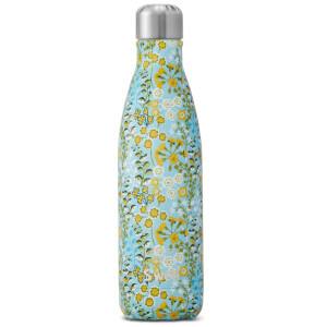 S'well & Liberty Primula Blossom Water Bottle 500ml