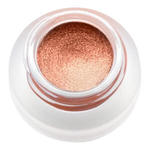 Delineador de ojos en crema Holographic Halo Cream Eyeliner NYX Professional Makeup (varios tonos)