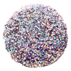 Purpurina Metallic Glitter NYX Professional Makeup - Beauty Beam