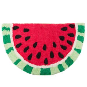 Sass & Belle Tropical Watermelon Rug