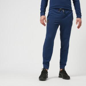 Peak Performance Men's Zero Pants - Navy