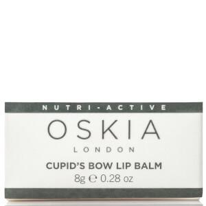 OSKIA Cupid's Bow Lip Balm: Image 3