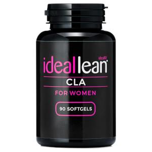 IdealFit CLA (共役リノール酸)