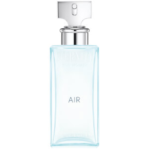 Calvin Klein Eternity Air for Woman Eau de Parfum 50ml