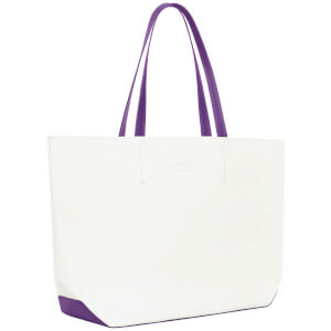 Calvin Klein Tote Bag (Free Gift) (Worth £10.00)