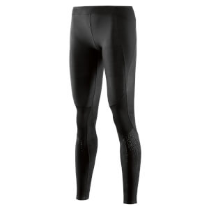 Skins Women's A400 Starlight Tights - Nexus