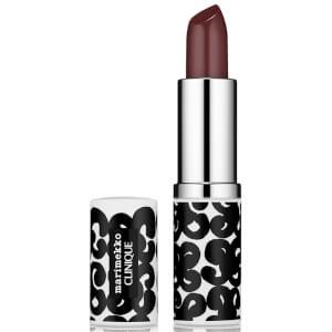 Pop Couleur Lèvres + Base Marimekko x Clinique – Cola Pop 4,3 ml
