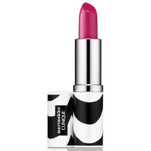 Marimekko x Clinique Pop Lip Colour + Primer - Punch Pop 4,3 ml