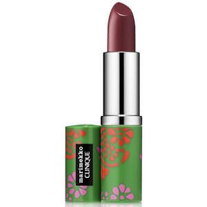Marimekko x Clinique Pop Lip Colour + Primer - Berry Pop 4,3 ml