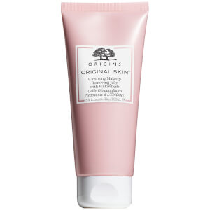 Origins Original Skin Cleansing Makeup Remover Jelly (100ml)