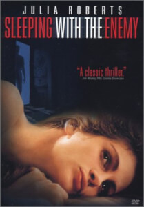 Sleeping With Enemy (1991)