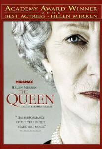 Queen (2006)