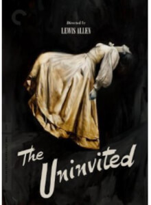 Criterion Collection: The Uninvited