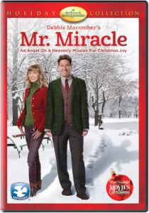 Debbie Macomber's Mr Miracle