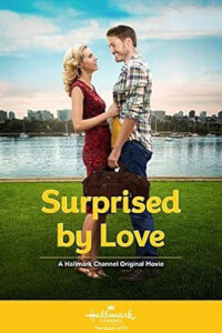 Surprised By Love