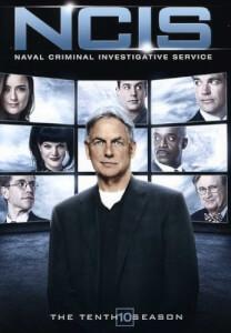 NCIS: Tenth Season