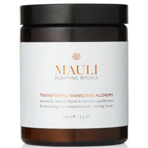 Mauli Transform and Transcend Alchemy Blend 100g: Image 2