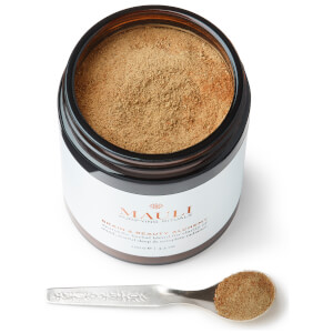 Alquimia Brain and Beauty de Mauli 100 g