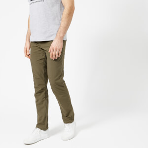 The North Face Men's Tanken Pants - Grape Leaf