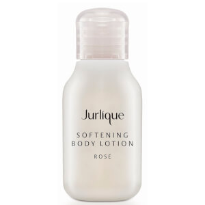 Jurlique Softening Body Lotion Rose 30ml