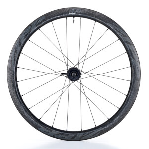 Zipp 303 NSW Carbon Tubeless Disc Brake Front Wheel