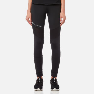 adidas by Stella McCartney Women's Essential Tights - Black
