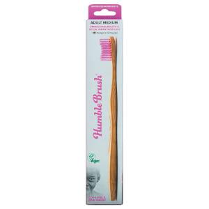 Humble Brush Co. Humble Brush