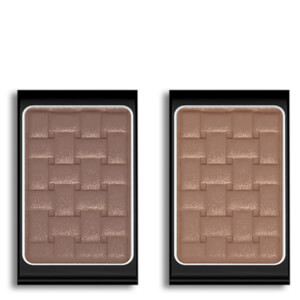 doucce Freematic Eyeshadow Duo (Free Gift)
